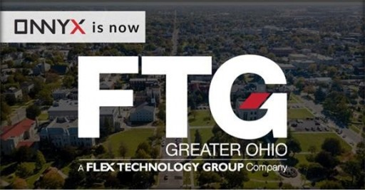 ONNYX Announces Company Name Change to FTG of Greater Ohio