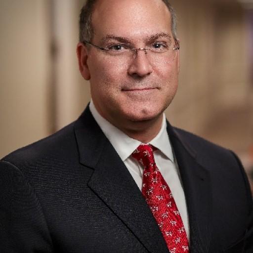 Eric J. Stockman Presents at ACI Advanced Forum on Obstetric Malpractice Claims