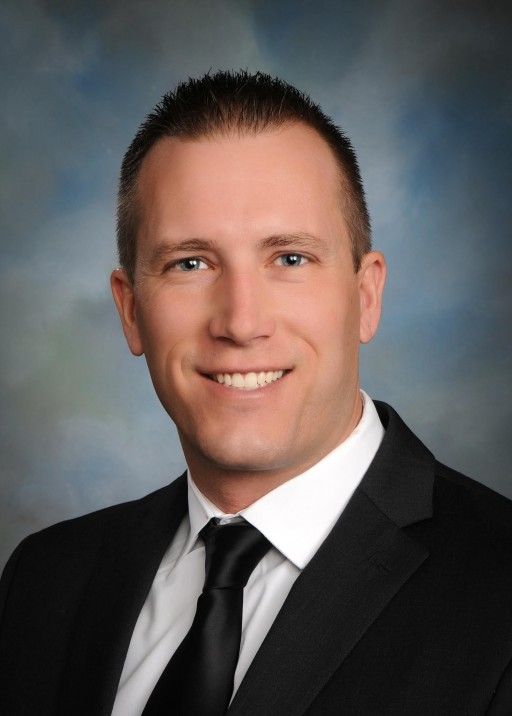 Nathan Orchard Executes Option Agreement to Open Nexus Property Management Franchise in Boise, Idaho