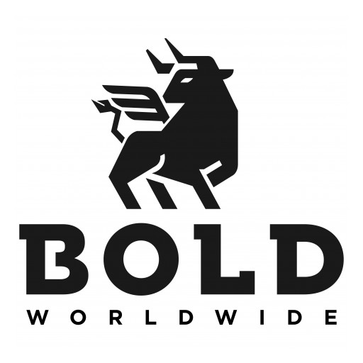 BOLD Worldwide Targets McKinsey and Company by Announcing a Massive Expansion Combining Big Data and Corporate Strategy to Its Leading Marketing and Branding Operation
