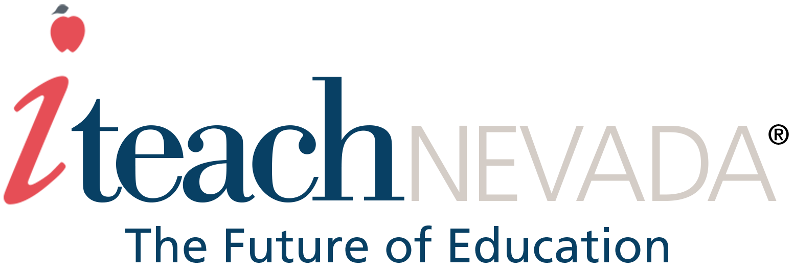 Announcing The Launch Of Iteachnevada The First Fully Online