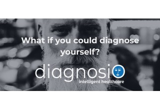 Is it possible to diagnose yourself?