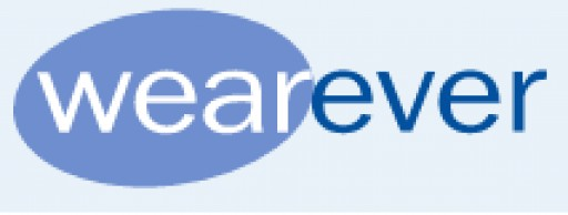 Wearever Incontinence Sees Success in Recent Commercial Television Ads