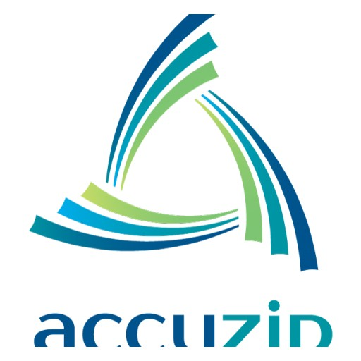 AccuZIP Announces Revolutionary Open Source Direct Mail Plug-N-Play