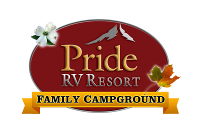 Pride RV Resort and Family Campground