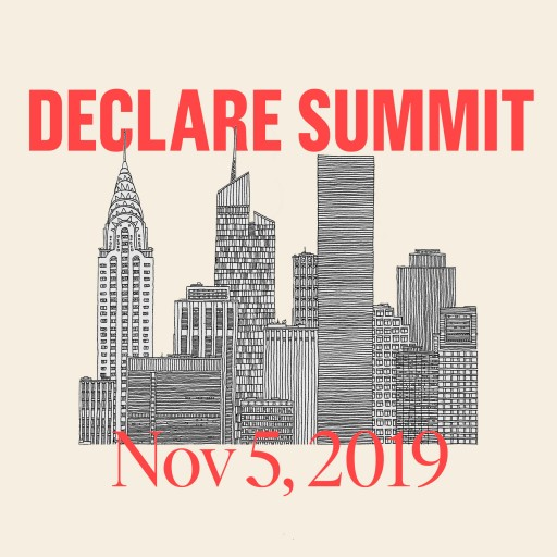 DECLARE SUMMIT Writes the Playbook on Inclusivity and the Future of Work
