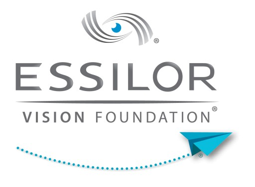 Essilor Vision Foundation Reaches One Million Pairs of Glasses Donated in U.S.