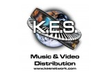 KES Music & Video Distribution