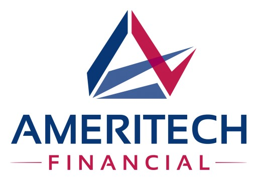 Ameritech Financial: As Older Americans Face Growing Student Debt, Repayment Opportunities May Ease Process