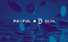Paxful and Bilira partnership