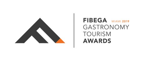 FIBEGA Announces First Annual Gastronomy Tourism Awards