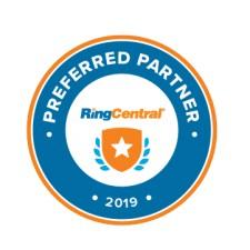 Matrix Networks Named a RingCentral Preferred Partner