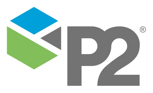 P2 Energy Solutions to Acquire iLandMan