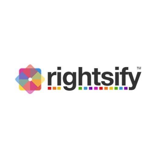 Rightsify Launches International Music Licensing Agent Program