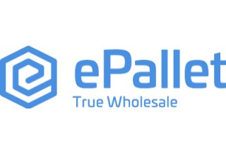 ePallet