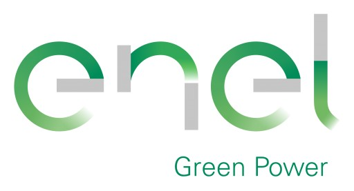 Enel Green Power Starts Construction of Its Second Solar + Storage Project in North America, Works With The Home Depot to Drive Continued Adoption of Renewable Energy