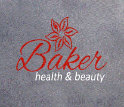 Baker Health and Beauty: The One Stop Shop for All Beauty Products