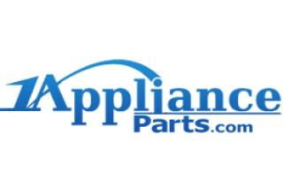 1 Appliance Parts