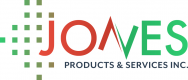 Jones Products And Services