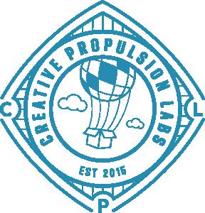 Creative Propulsion Labs