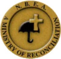 National Black Evangelical Association