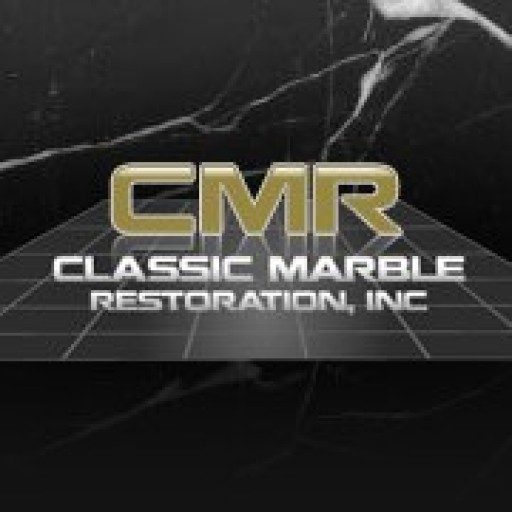 Classic Marble Restoration, Inc. Announces Special Offer for Natural Stone Restoration, Cleaning, and Polishing Estimates