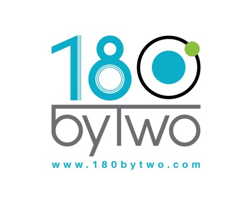 180byTwo and Nikaza Announce an Innovative Partnership to Enable Marketers to Target Consumers and Business Professionals by Combining Precise Location Data With Highly Accurate Deterministic Data.