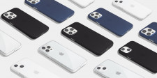iPhone 13 cases by Totallee