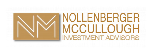 Nollenberger Investment Management and McCullough & Associates Investment Advisors Join Forces in San Francisco