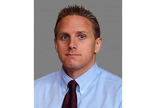 Erik J. Schlicht, Ph.D.