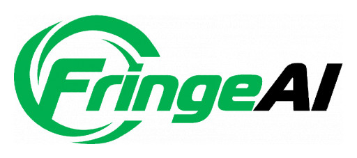 LMI Technologies Acquires  AI & IIoT/5G Inspection Company FringeAI