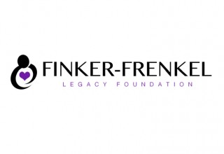 The Finker-Frenkel Legacy Foundation