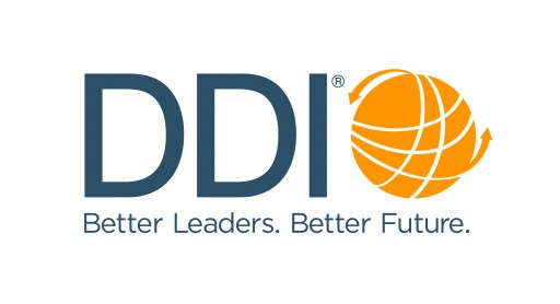 DDI Launches Innovation Fund to Fuel Development of  Cutting-Edge Leadership Technologies and Solutions