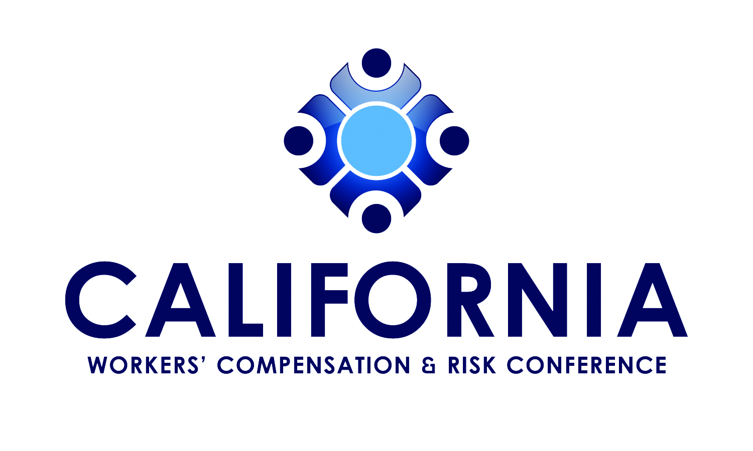 2017 CWC & Risk Conference Announces Motivational Keynote
