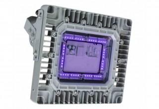 RNT-GAU-HB-100LED-RT-UVA 1