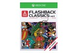 Flashback Classics Vol.1