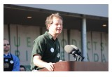 Whole Foods CEO John Mackey
