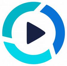 PitchHub Logo