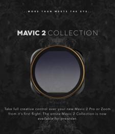 Mavic 2 Collection
