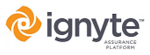 Ignyte - GRC Company for Cybersecurity Receives Funding