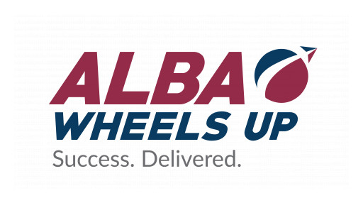 Alba Wheels Up Partners With Southfield Capital to Accelerate Growth