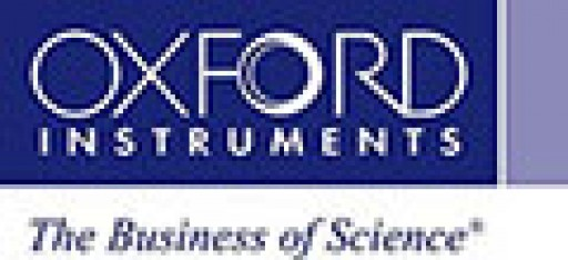 Oxford Instruments Appoints Two National Sales Managers to Support Its Growth Strategy for Its Optical Emission Spectroscopy (OES) Business in North America