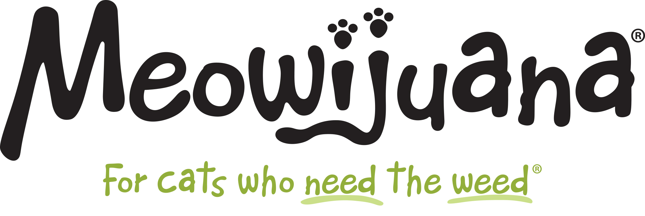 kansas city missouri july 10 2017 newswirecom meowijuana has signed an agreement with chewy inc to market its hot line of premium all natural