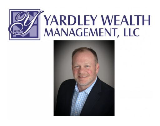 5 Steps for Creating a Financial Plan From Yardley Wealth Management
