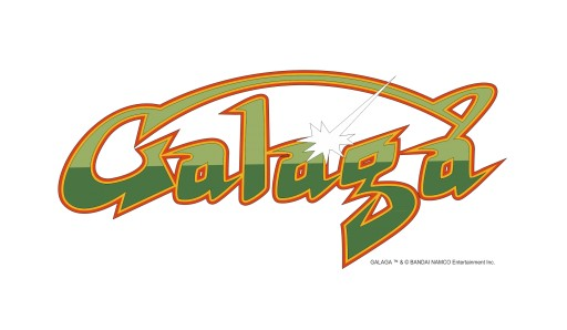 The Nuttery to Develop the Iconic Game Galaga Into Animated Series