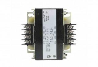 MMT-400V-250VA-220V 2