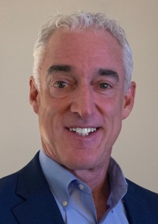 Jerry Masseur