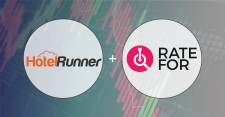 HotelRunner Acquires RateFor