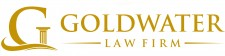 Goldwater Law Firm Logo