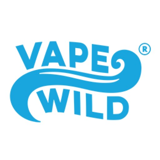 VapeWild Continues Domestic Brick and Mortar Expansion in Texas